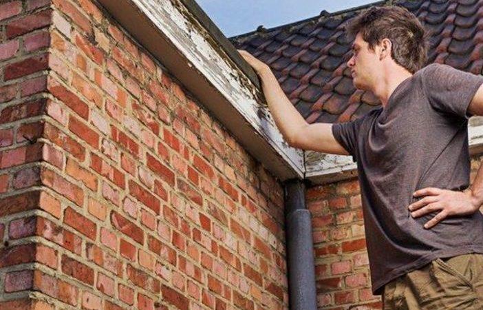 5 choses que vous ne saviez probablement pas sur les inspections de maisons