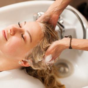 7 types de massages populaires