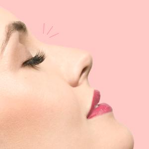 Prolongez la vie de vos cils avec un masque a cils 3D